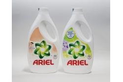Гель для стирки Ariel 31 wl