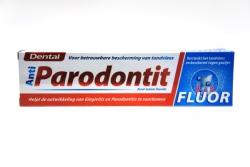 Зубная паста Parodontit 100 ml