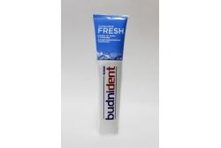 Зубная паста Budni 125 ml