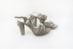 Обувь жен лето кж Sh many