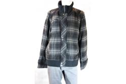 Женская одежда зима Massimo Dutty + Bonaparte