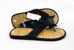 Обувь KiABi