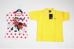 Одежда Mix George Kids