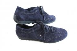 Обувь женская  MS 37 р лето