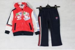 Костюмы спортивные детские Kids sport suits