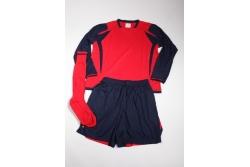 Одежда Mix Sport